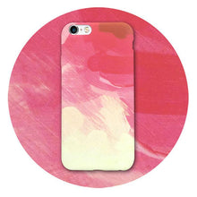 Fady Clouds iPhone Cover,  - trendr.dk
