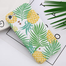 Cartoon iPhone Cover,  - trendr.dk
