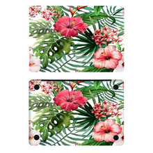 Flower Power MacBook Skin,  - trendr.dk