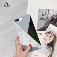 """Flawless"" iPhone Cover,  - trendr.dk"