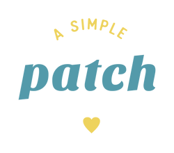 A Simple Patch