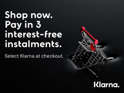 How Does Our Buy Now Pay Later Option With Klarna Work?