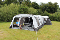 Outdoor Revolution Tents | Family Air Tents