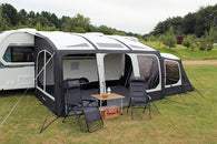 Cheap Tents and Camping Accessories | Tents In Bournemouth ...