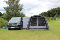 Outdoor Revolution Drive Away Awnings