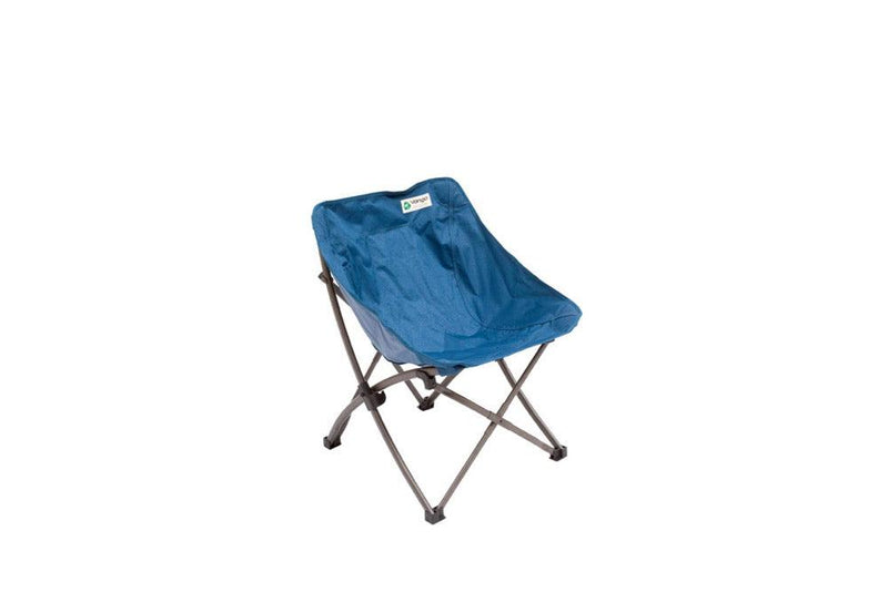 Vango Aether Chair-Vango-Campers and Leisure