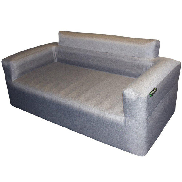 Outdoor Revolution Campese Double Sofa-Outdoor Revolution-Campers and Leisure