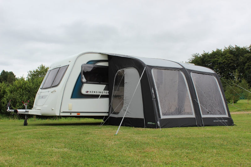Outdoor Revolution Sportlite Air 320 | Caravan Awning - 2021-Outdoor Revolution-Campers and Leisure