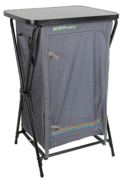 Outdoor Revolution Camp Wardrobe-Outdoor Revolution-Campers and Leisure