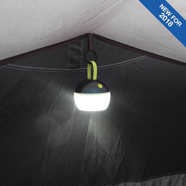 Outdoor Revolution Lumi Lite USB Camping Lantern-Outdoor Revolution-Campers and Leisure