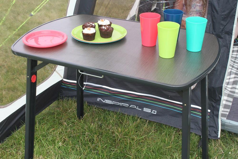 Outdoor Revolution Premium Table | Camping Table-Outdoor Revolution-Campers and Leisure