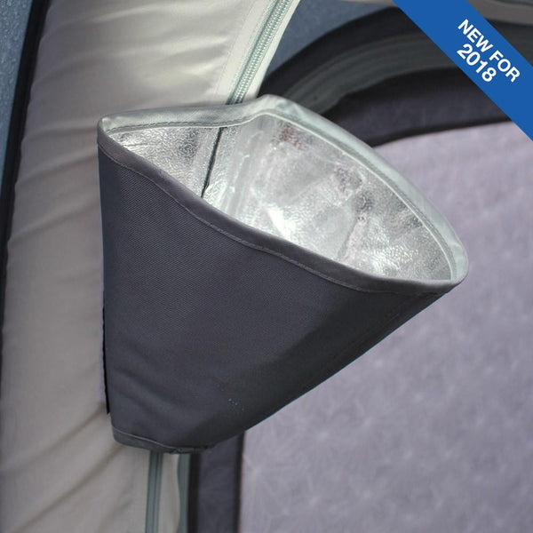 Outdoor Revolution Up/Down Lighter-Outdoor Revolution-Campers and Leisure