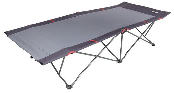 Quest Elite Performance Camp Bed-Quest-Campers and Leisure