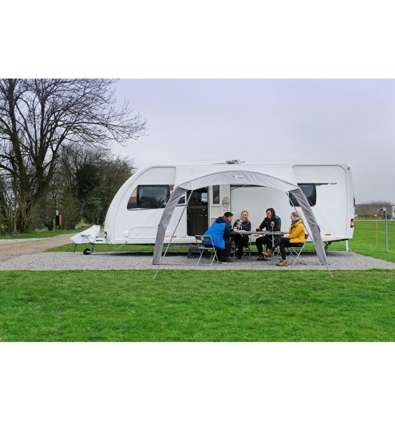 Vango Orchard Table Set-Vango-Campers and Leisure