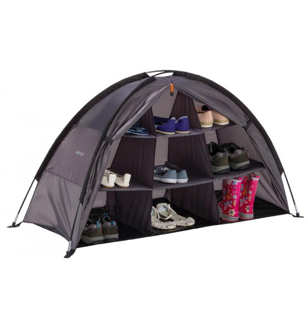Vango Storage Organiser-Vango-Campers and Leisure