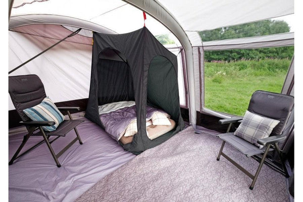 Vango Drive Away Awning Bedroom - BR001-Vango-Campers and Leisure