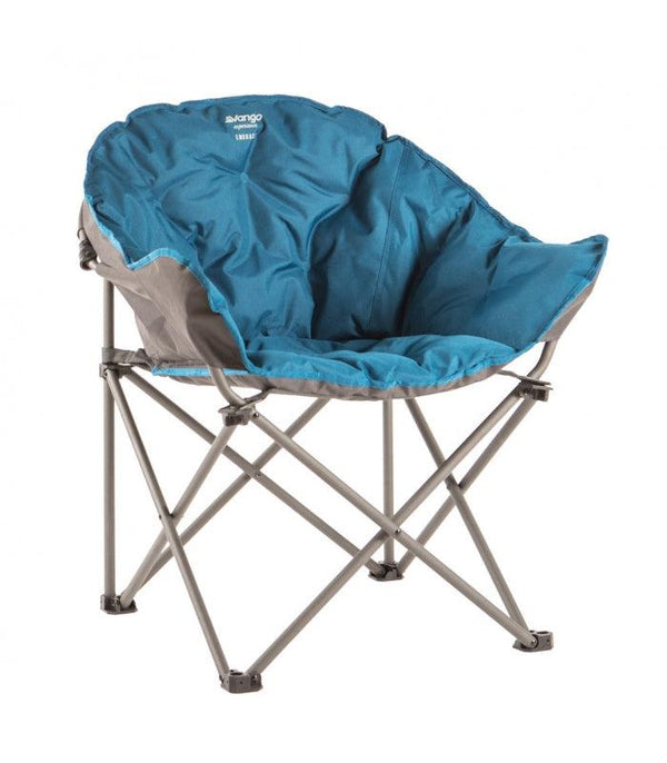 Vango Embrace Chair-Vango-Campers and Leisure
