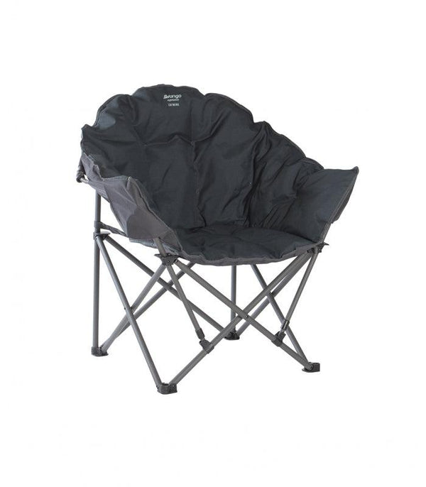 Vango Entwine Chair-Vango-Campers and Leisure
