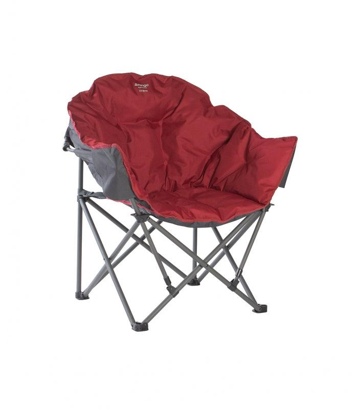 Vango Entwine Chair-Vango-Campers and Leisure (4251706065028)