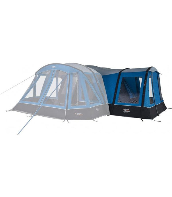 Vango Excel Side Awning-Vango-Campers and Leisure