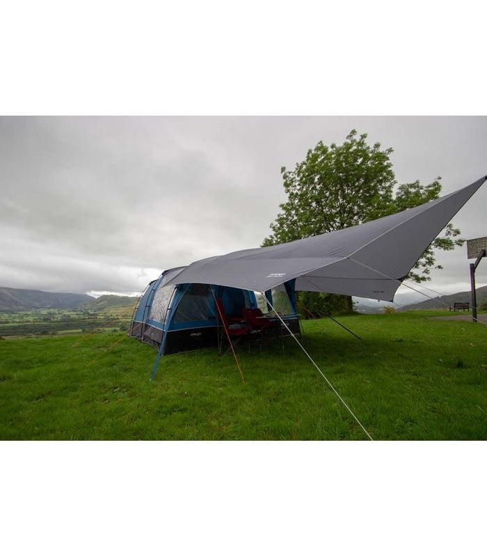 Vango Family Shelter-Vango-Campers and Leisure