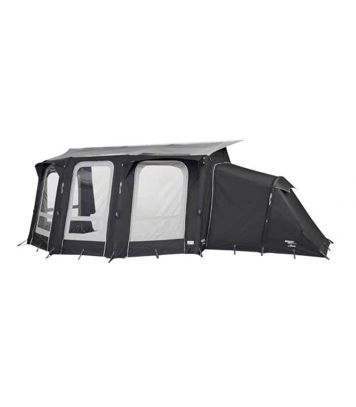 Vango Florence Annex-Vango-Campers and Leisure