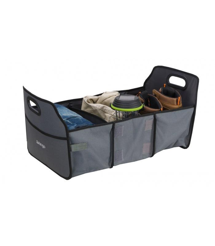 Vango Folding Organiser-Vango-Campers and Leisure