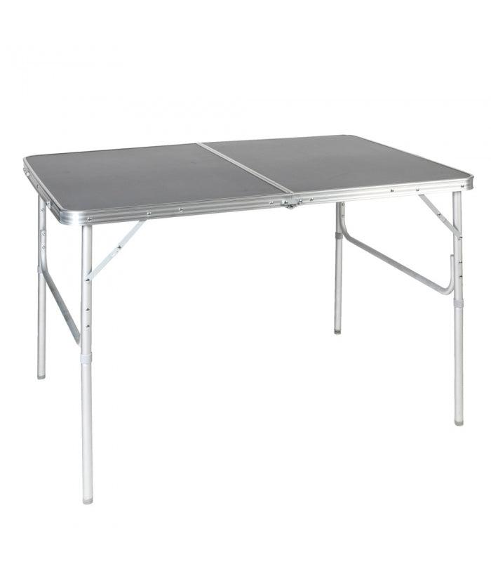 Vango Granite Duo 120 Table-Vango-Campers and Leisure