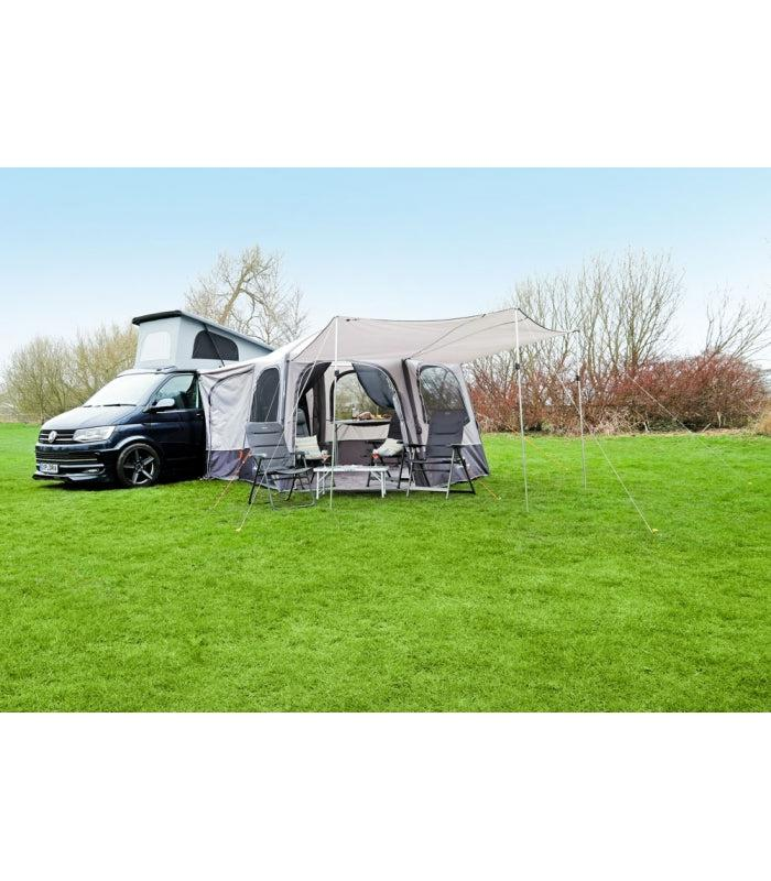 Vango Airhub Hexaway Canopy-Vango-Campers and Leisure