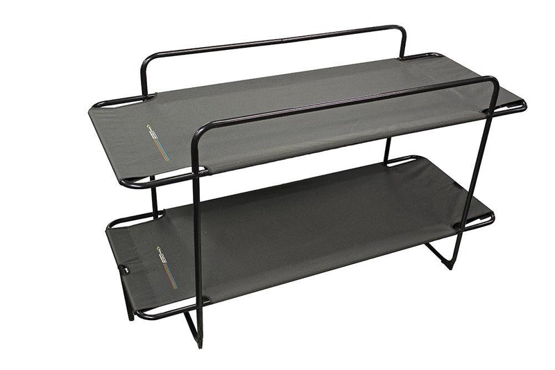 Outdoor Revolution Premium Bunk Beds-Outdoor Revolution-Campers and Leisure