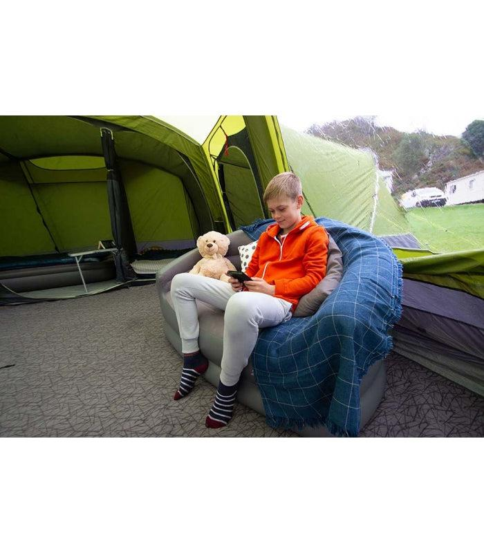 Vango Inflatable Sofa-Vango-Campers and Leisure