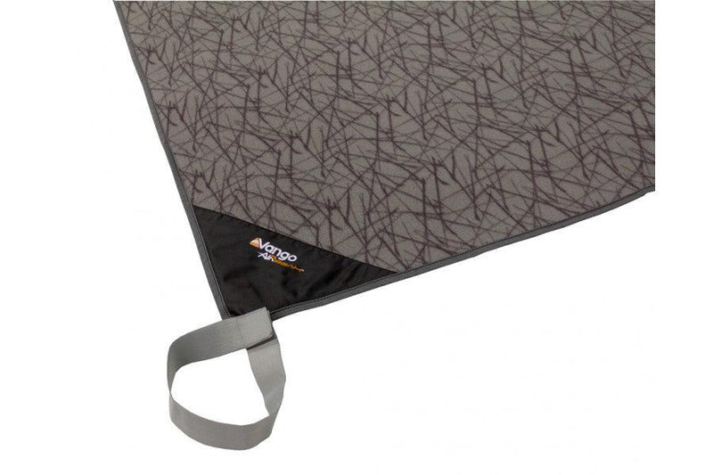 Vango Insulated Fitted Carpet - CP100 - Galli/Rhone-Vango-Campers and Leisure