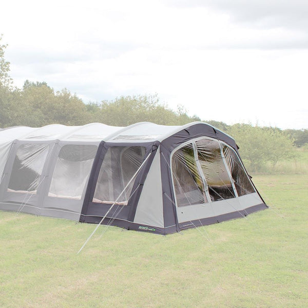 Outdoor Revolution Kalahari Porch Extension-Outdoor Revolution-Campers and Leisure