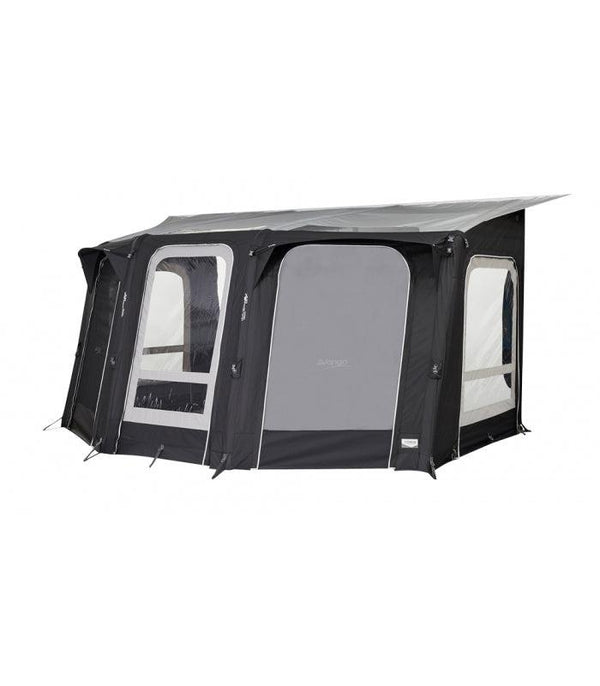 Vango Florence Front Mesh Doors (Pack of 2)-Vango-Campers and Leisure