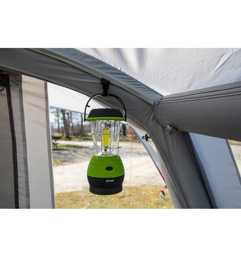 Vango Lunar 250 Recharge USB | Camping Light-Vango-Campers and Leisure
