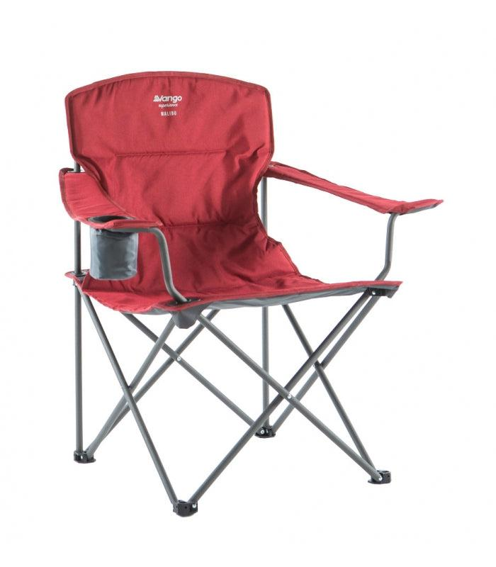 Vango Malibu Chair-Vango-Campers and Leisure