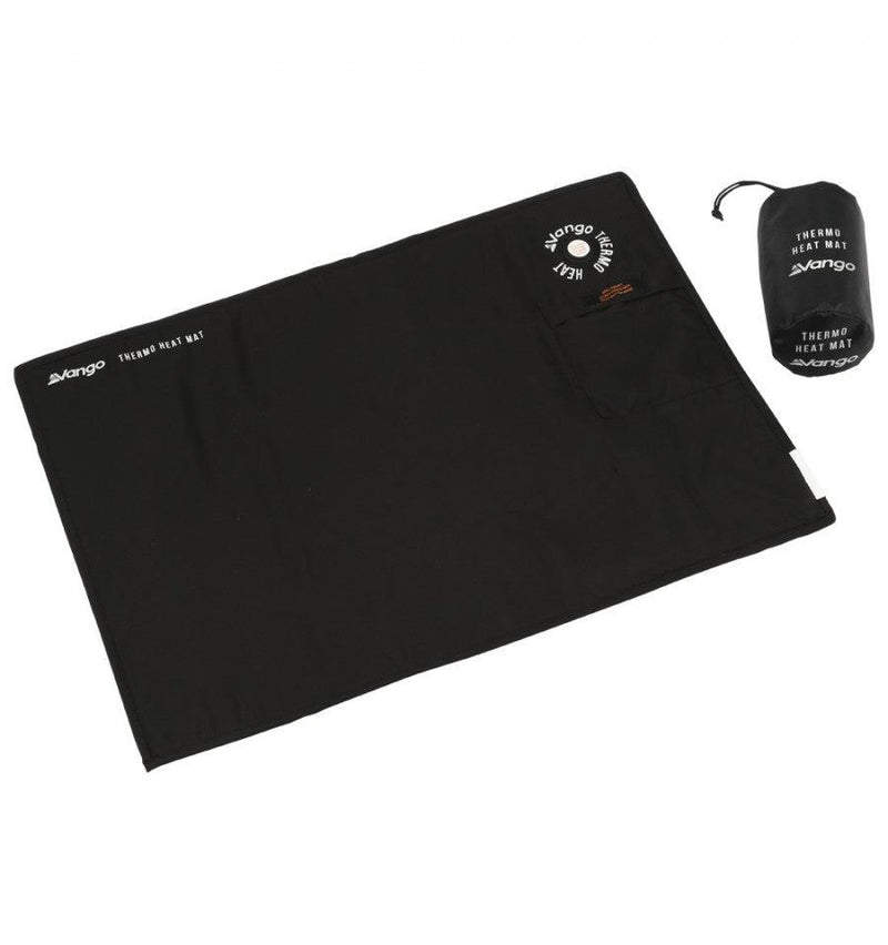 Vango Radiate Heat Mat-Vango-Campers and Leisure