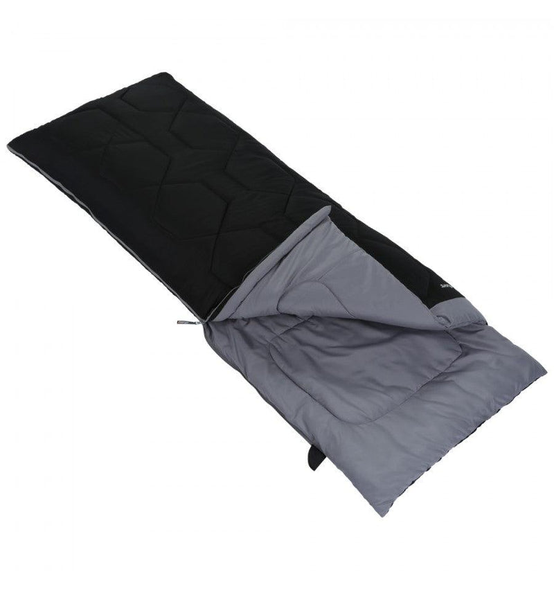 Vango Radiate Single | Sleeping Bag With Built In Heating-Vango-Campers and Leisure