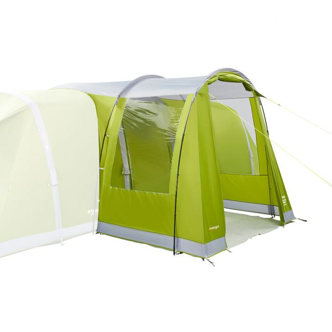 Vango Longleat Side Awning-Vango-Campers and Leisure
