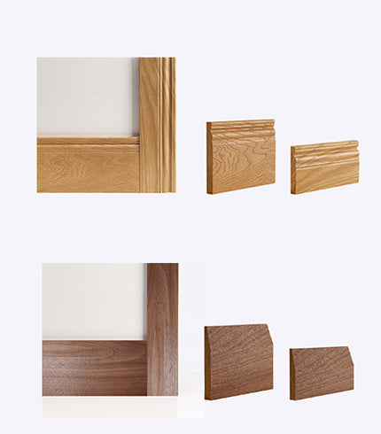 Skirting **Free Delivery** on selected models