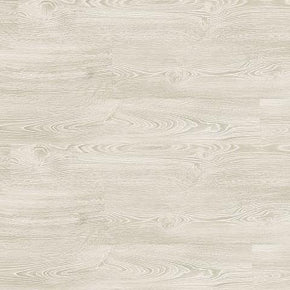 BRAWLEY OAK LAMINATE 12mm