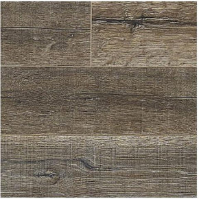BUENA VISTA OAK LAMINATE 12mm