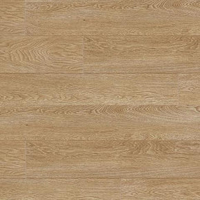 SIERRA OAK LAMINATE 12mm