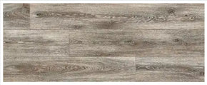 VIRGINIAN  OAK LAMINATE 12mm