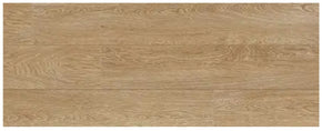 BARLEY OAK LAMINATE 12mm