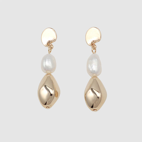 JOLIE & DEEN Crista Earrings
