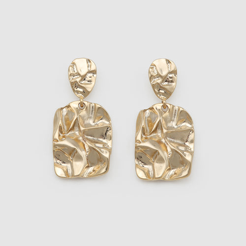 JOLIE & DEEN Molly Earrings