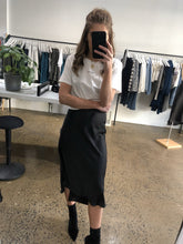 Just For The Weekend Skirt