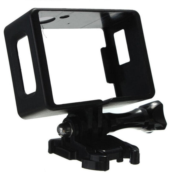 SJ4000 WIFI PLUS SERIES SJ7000 SJ9000 MOUNT FRAME