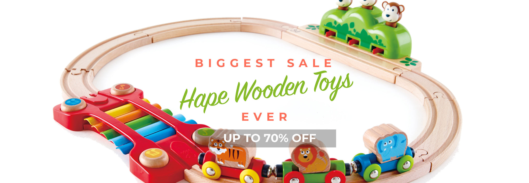 buy kids toys online australia at kids toys warehouse australia